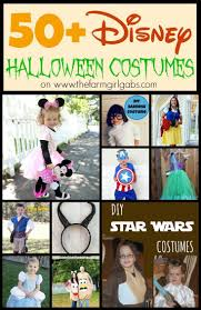 111 best homemade halloween costumes images on pinterest