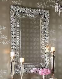 Bedroom wall mirrors decorative interior4you