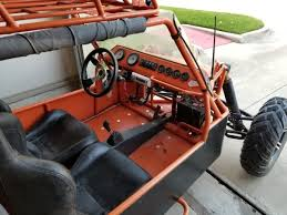 jeep buggy for sale 1000cc bms dune buggy for sale in cypress tx racingjunk classifieds