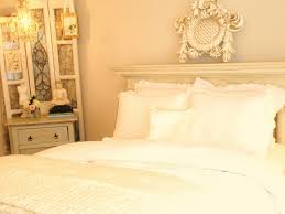 romantic bedroom lighting hgtv