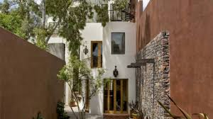 cool narrow houses slim homes youtube