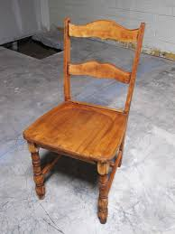 Oak Office Chair Design Ideas Furnitures Old Wooden Office Chair Idea Old Chair Furniture