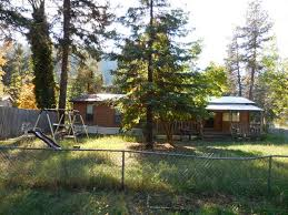 northern ca homes for sale new property listings in siskiyou