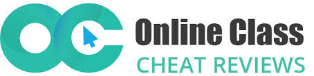 online photo class take my online class reviews