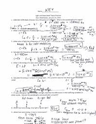 Charles Worksheet Answer Key 14 Molar Volume Worksheet Answers Avogadro Definition