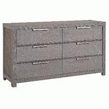 dressers bedroom dressers bernie u0026 phyl u0027s furniture