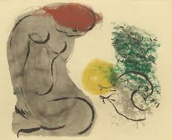 works by marc chagall aspire auctions
