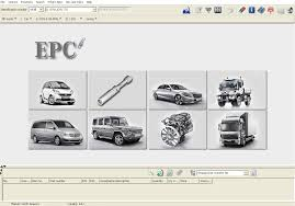 mercedes benz 2015 wis asra epc oem service repair full workshop
