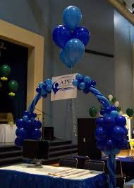 party people event decorating company polk county board