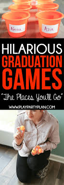 senior graduation party ideas 17 unbelievably creative graduation party ideas for 2017