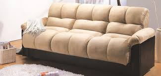 Futon Sofa Bed Sale by Futons Living Room Seating Value City Furniture