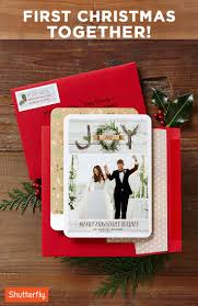 11 best 2015 christmas cards images on pinterest newlywed
