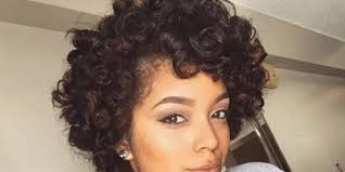 short hairstyles for black women 2017 best african american short hairstyles black women 2017