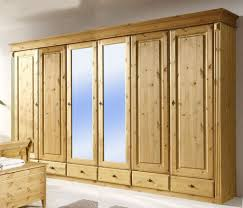Schlafzimmer Schrank Kirschbaum Massiv Kleiderschrank Massiv Modern übersicht Traum Schlafzimmer