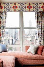 483 best curtains images on pinterest curtains interiors online