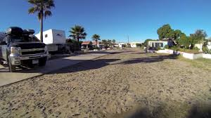 mona lisa beach in ensenada mexico fpv witespy youtube