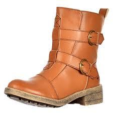 tan biker boots rocket dog footwear new york rocket dog rocket dog talisa women u0027s