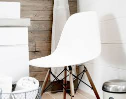 stool beautiful white vanity stools modern uphosltered white
