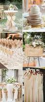 Summer Barn Wedding 234 Best Wedding Ideas Images On Pinterest Marriage Wedding And