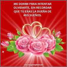 imagenes de amor con rosas animadas imágenes de amor con rosas y corazones imágenes de amor con
