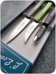 econome cuisine mon 38 ème partenaire l econome via couteaux madeinfrance com la