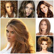light brown hair color ideas 2017 light brown hair color ideas new haircuts to try for 2018