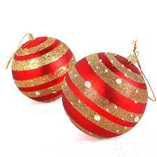 christmas tree ornament balls christmas lights decoration