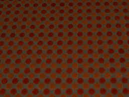 Velvet Chenille Upholstery Fabric All About Upholstery U2013 Upholstery Fabric Weaving History And Diy