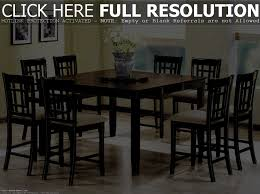 counter height dining room table sets 20 ways to counter height dining table sets