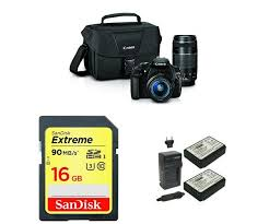 best black friday cyber monday deals for photographers 2015
