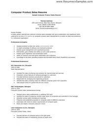 computer skills on resume exle language skillsesume sle foreign exle template computer