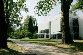 Theater Baden Baden Kultur U0026 Museen Hotel Aqua Aurelia In Baden Baden