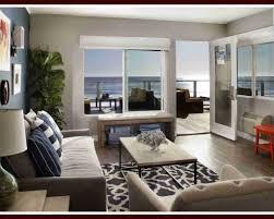 Nautical Sofa Living Room Nautical Living Room Ideas Interior Decoration And