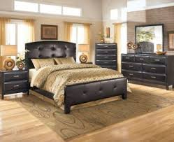 Kira Bedroom Set by South Coast Bedroom Set By Ashley Furniture On Popscreen