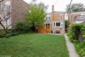 5819 north whipple chicago il 60659 peterson woods