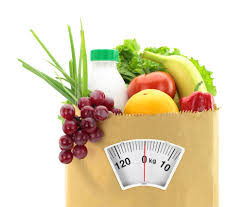 Pros And Cons Of The 80 10 10 Diet