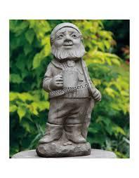 dragonstone beerdrinker garden gnome eliassen home