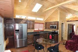 sale on prefab amish sheds in pennsylvania the shelter blog