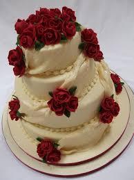 novelty cakes novelty cakes stunning wedding and celebration cakes