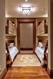 Modern Bed Design 25 Modern Bunk Bed Designs Bedroom Designs Design Trends
