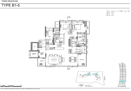 gramercy park floorplans find the perfect unit for you