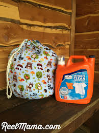 cute laundry hamper cute baby clothes hamper with a wildlife theme diy