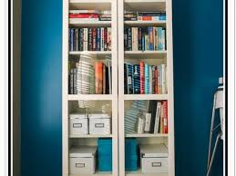 59 billy bookcase width bookshelves for pbooks mobileread forums