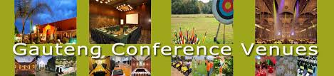 year end functons events and ideas gauteng conference venues