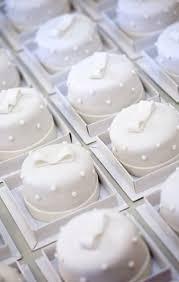 1295 best cake elegant mini cakes images on pinterest mini