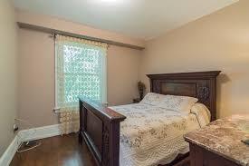 Bedrooms With Dormers Ambler Montcoresource