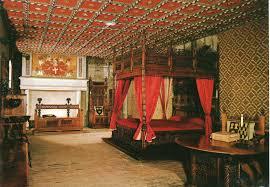 Medieval Dragon Home Decor Elegant Medieval Bedroom Design About Diy Med 9897