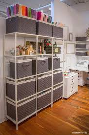 1870 best craft room ideas images on pinterest storage ideas