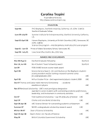 Resume Sample Hospitality by Resume Examples Ubc Resume Ixiplay Free Resume Samples
