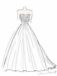 design a wedding dress how to design a wedding dress designer wedding dresses